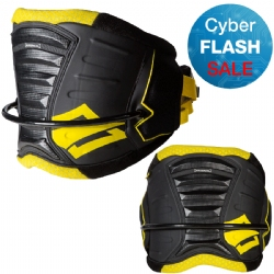 FLASH SALE 2016 Naish Arsenal Kiteboarding Waist Harness
