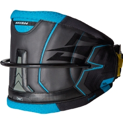 2016 Naish Boss Kiteboarding Waist Harness