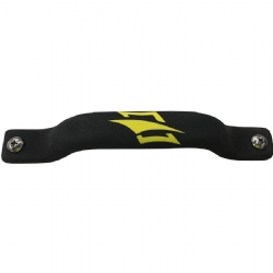 Naish Kiteboard Handle