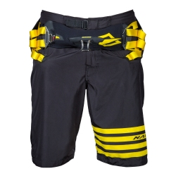 2016/2017 Naish Targa Kiteboarding Boardshort Harness - 48% Off
