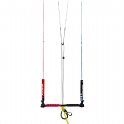 2017/18 Naish Base Bar Kite Control System - 43% OFF