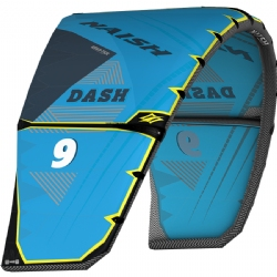 2017/2018 Naish Dash Freestyle / Freeride Kite