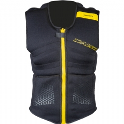 Naish 2017 Defender Vest - Kiteboarding Impact Vest - 30% Off