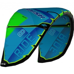 2017/2018 Naish Ride Freeride Kite - 45% off