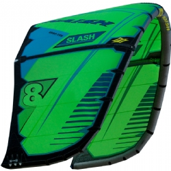 2017 Naish Slash Wave Kite - 25% Off
