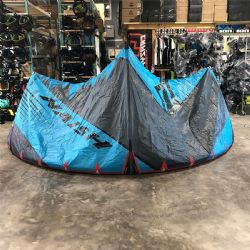 2018/2019 Naish Dash Freestyle / Freeride Kite