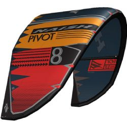 2020 Naish Pivot Freeride / Wave Kite