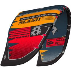 2020 Naish Slash Wave Kite