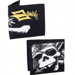 Naish Wallet - 50% off