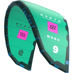 2018 North Mono Freeride / Foil