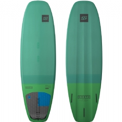 2018 North Whip CSC Kiteboarding Surfboard