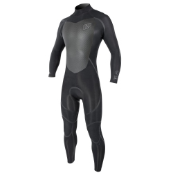 NP Edge 5/4/3mm Full Wetsuit - 40% off