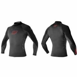 NP Rise 2/1mm Neoprene Top - 50% off