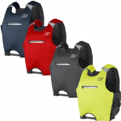 NP High Hook Lite Flotation Vest