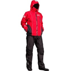 Ocean Rodeo Ignite Drysuit - 10% off