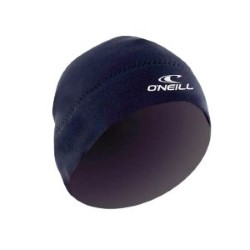 O'Neill Neoprene Beanie 2mm DL