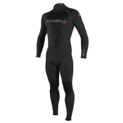 O'Neill Epic 3/2mm Full Wetsuit