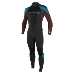 O'Neill Epic 4/3mm Full Wetsuit