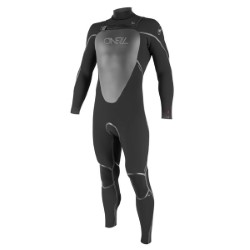 O'Neill Mutant Hooded 4/3mm Full Wetsuit