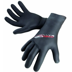 O'Neill Psycho 5mm Single-Lined Neoprene Gloves - 30% off