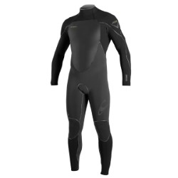 O'Neill Psycho Freak ZEN-Zip 4/3mm Full Wetsuit