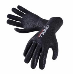O'Neill Psycho DL 1.5mm Kiteboarding Gloves