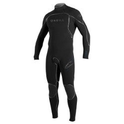 O'Neill Psycho One ZEN-Zip 3/2mm Full Wetsuit