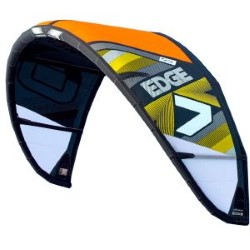 2014 Ozone Edge Kiteboarding Kite