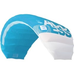 Ozone Access V6 Snow Kite Complete - 25% Off
