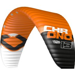 Ozone Chrono V3 Ultralight Performance Foil Kite