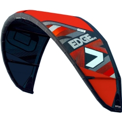 Ozone Edge V8 Freeride / Race Kite - 20% off