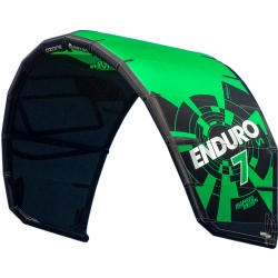 Ozone Enduro V1 Freeride Kite - 25% off
