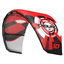 Ozone Enduro V2 Freeride Kite - 9m - 30% Off