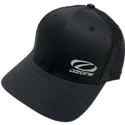 Ozone Flexfit Baseball Hat