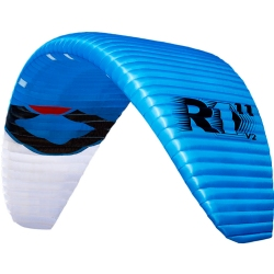 Ozone R1 V2 Performance Foil Kite
