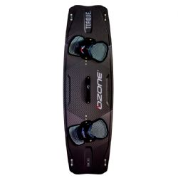 Ozone Torque V2 Performance Freestyle Board