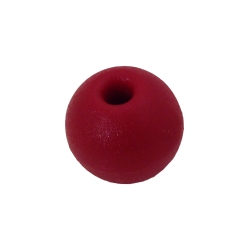 Ozone Trimmer Bracket Stopper Ball