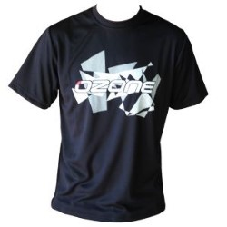 Ozone Wet Tech T-Shirt Short Sleeve