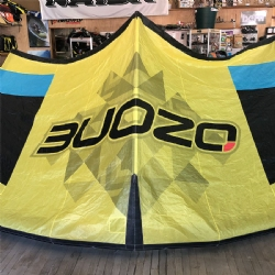 Ozone Zephyr 2013/2014 Used Kite Only