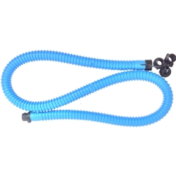 PKS HD Kite Pump Replacement Hose and Attachment Set