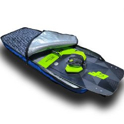 PKS Single Board Bag