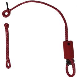 PKS KISS System Micro Leash