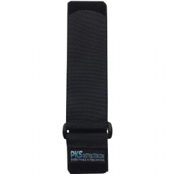 PKS Kite Compression Strap