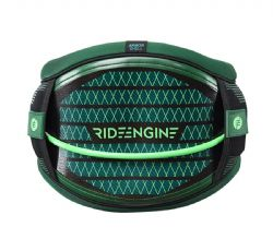 2019 Ride Engine Prime Waist Harness - Island Time - 50% Off