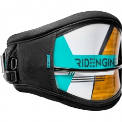 2016 Ride Engine Elite Waist Harness