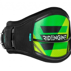 2016 Ride Engine Hex Core Waist Harness