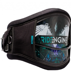 2016 Ride Engine Pro Waist Harness