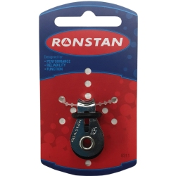 Ronstan Series 15 Small Pulley