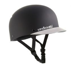 Sandbox Classic 2.0 Low Rider Water Helmet