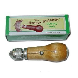 Sewing Awl